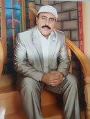 รูปโปรไฟล์: Salehmahmoodhassan