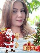 รูปโปรไฟล์: PhawanaButprom