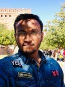 รูปโปรไฟล์: Surya25