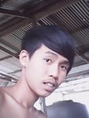 Mc_King