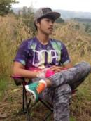 ManSittipong
