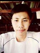 รูปโปรไฟล์: Pingpong2539