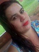 รูปโปรไฟล์: Louisa12