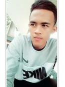 P_Sarm