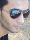 fadi_ham