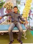 รูปโปรไฟล์: Jakkapong123