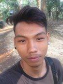 รูปโปรไฟล์: Fscebook018