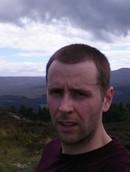 Scottish_Chris