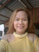 รูปโปรไฟล์: Ubonwan246