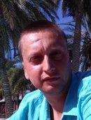 รูปโปรไฟล์: Paulo208