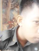 Markwoon