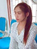 รูปโปรไฟล์: Nam38