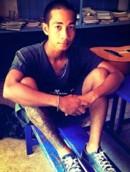 Rock_lll