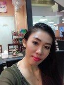 รูปโปรไฟล์: Linda12456
