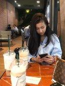 รูปโปรไฟล์: chi_wa