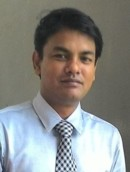 Arif_bd
