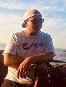 รูปโปรไฟล์: K_Pop