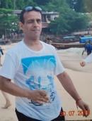 รูปโปรไฟล์: raheeb2003