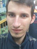รูปโปรไฟล์: Evgenij_G