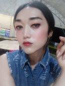 Avatar: Gong_Li