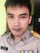 รูปโปรไฟล์: Kung3628
