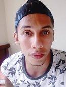 รูปโปรไฟล์: Juancho0234