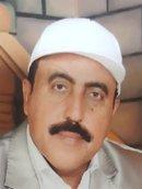 รูปโปรไฟล์: salehfalcon_21945