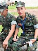 รูปโปรไฟล์: Natthaphong1234
