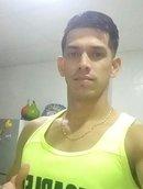 รูปโปรไฟล์: Roberto_Carlos