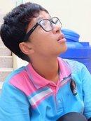 Avatar: Nam_Neung