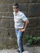 รูปโปรไฟล์: rahul2023