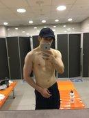 รูปโปรไฟล์: Seoth