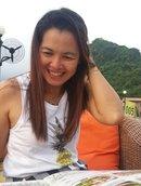 รูปโปรไฟล์: Thaiya