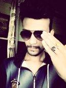 รูปโปรไฟล์: Alikhan125