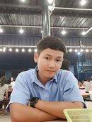 รูปโปรไฟล์: Zaza1548