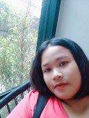 รูปโปรไฟล์: NuchMaingkun