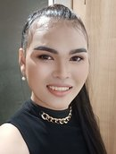 Avatar: panuwat6212