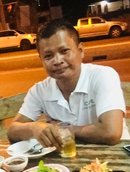 รูปโปรไฟล์: Pungkoong