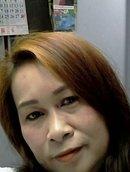Avatar: Jasmin1970