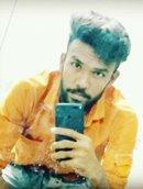 รูปโปรไฟล์: sandippanchal