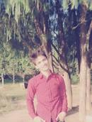 himal_pokhrel_75