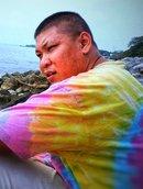 รูปโปรไฟล์: Changnaoy