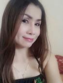 su_suphatson