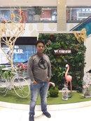 รูปโปรไฟล์: Rana550923