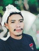 รูปโปรไฟล์: Ket_Satawat