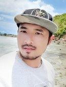 รูปโปรไฟล์: Mon_Nammon
