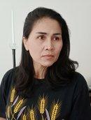 รูปโปรไฟล์: Suneethongsap