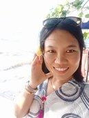 Avatar: Thnapapat306