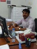 รูปโปรไฟล์: mahadev