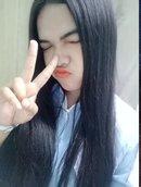 Avatar: Anny062